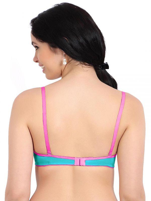 Sonari lily T-shirt  Women's Bra