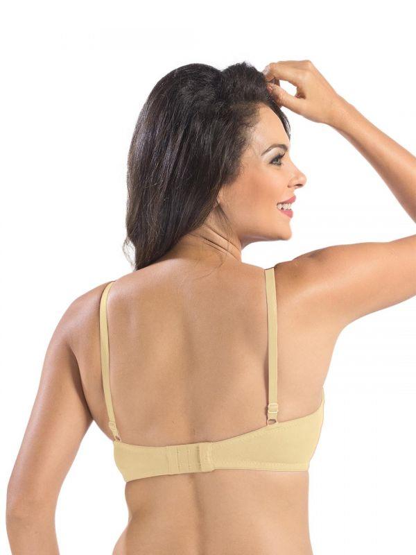 Sonari Cristina Women's T-shirt Bra