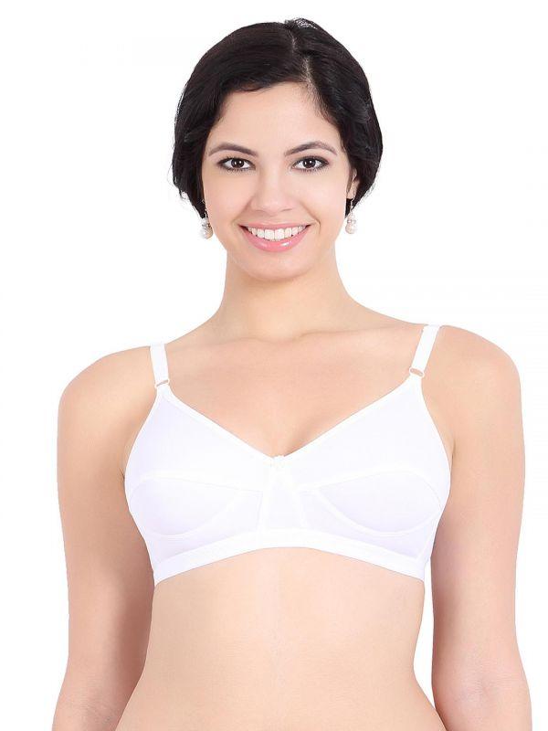 Sonari Health Non-padded Women's Bra