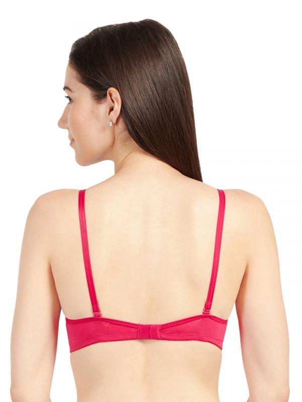 Sonari Flidone women's t-shirt Bra