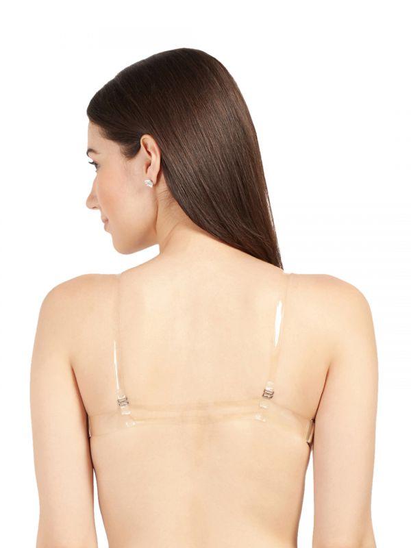 Sonari Mischief women's Backless Bra