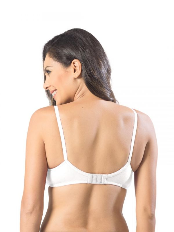 Sonari Kesar  Women's Regular Bra