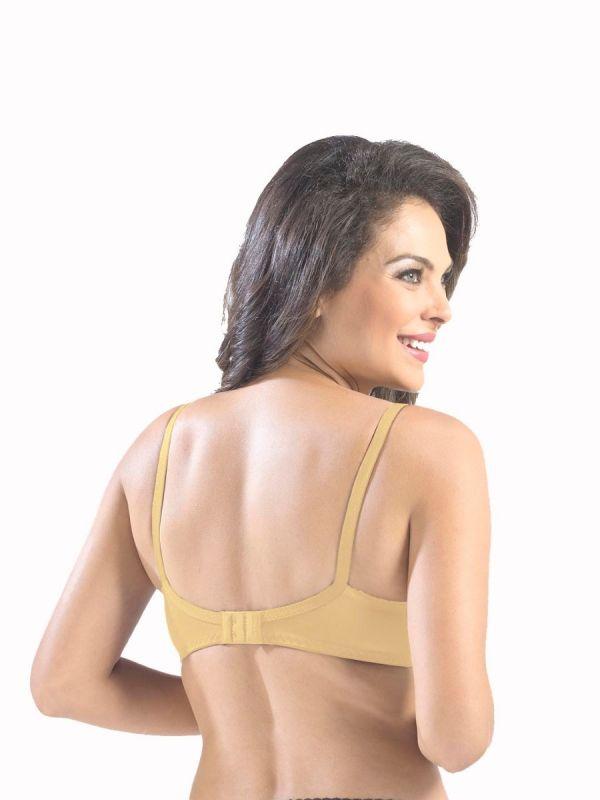 Sonari Loreal Non-padded Women's Bra