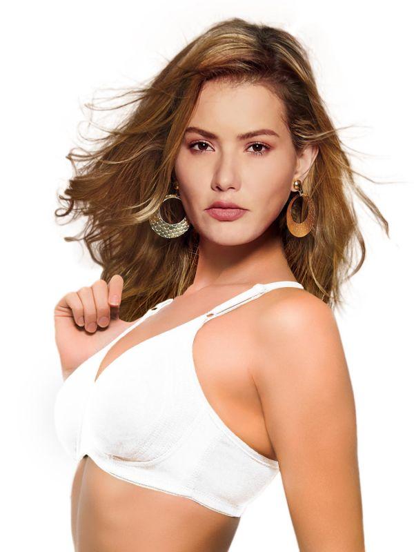 Sonari Olivia T-Shirt Bra